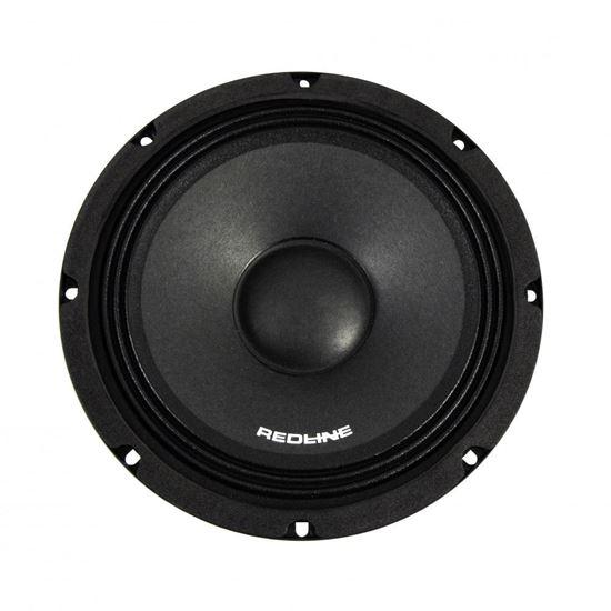Picture of Car Speakers - DD AUDIO REDLINE RL-PM8