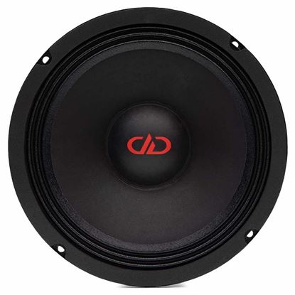 Picture of Car Speakers - DD AUDIO VO-MN8