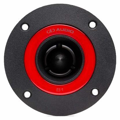 Picture of Car Speakers - DD AUDIO VO-B1