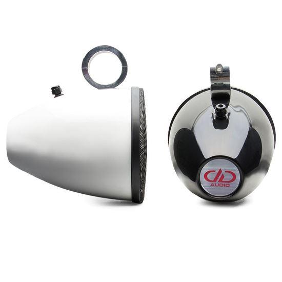 Picture of Car Speakers - DD AUDIO CCX8