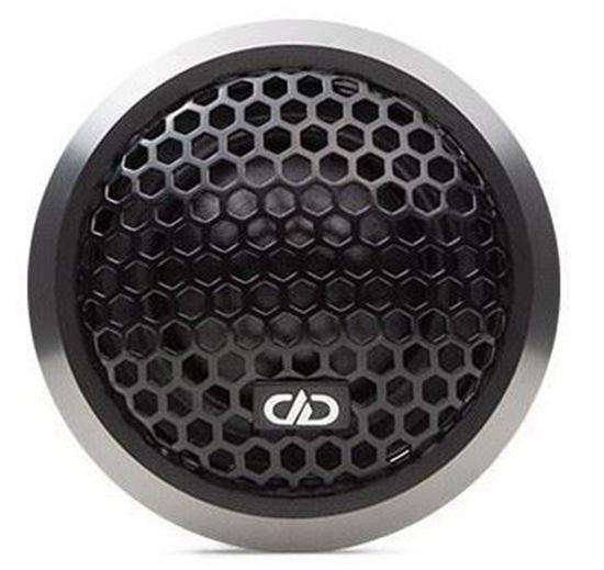 Picture of Car Speakers - DD AUDIO CT28