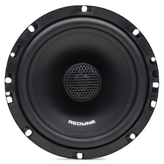 Picture of Car Speakers - DD AUDIO REDLINE X6.5