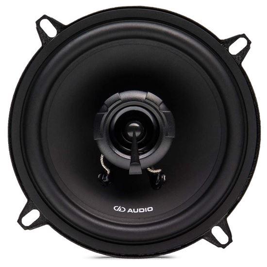 Picture of Car Speakers - DD AUDIO EX5.2
