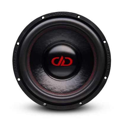 Picture of Car Subwoofer - DD AUDIO REDLINE 615d D2