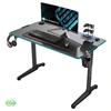 Picture of Gaming Table -  Eureka Ergonomic® ERK-GIP-44B