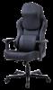 Picture of Gaming Chair - Eureka Ergonomic® ONEX-FX8-BB