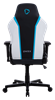 Picture of Gaming Chair - Eureka Ergonomic® ONEX-FX8-BW