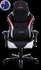 Εικόνα από Gaming Καρέκλα -  Eureka Ergonomic® ONEX-FX8-BR