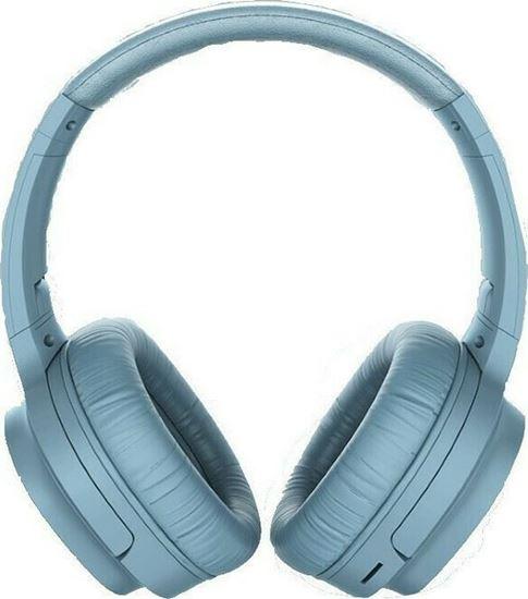 Εικόνα από Ασύρματα Ακουστικά Havit - I62 (Deep Blue)