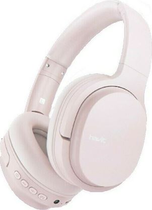 Picture of Havit - I62 (Pink)