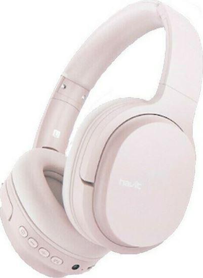 Εικόνα από Ασύρματα Ακουστικά Havit - I62 (Pink)