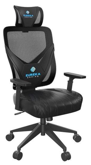 Εικόνα από Gaming Καρέκλα -  Eureka Ergonomic® ONEX-GE300-B
