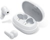 Picture of Earplugs - TIME (White)