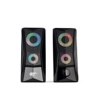 Picture of Gaming Speakers - Havit SK700