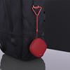 Εικόνα από Ηχείο Bluetooth - Havit M65 (Μαύρο)