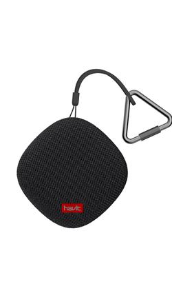 Picture of Bluetooth Speaker - Havit M65 (Black)