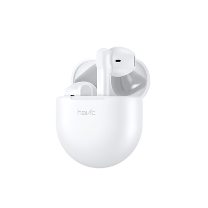 Picture of Earbuds - Havit TW916 (White)