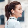 Εικόνα από Ακουστικά Earbuds - Havit TW916 (Λευκό)