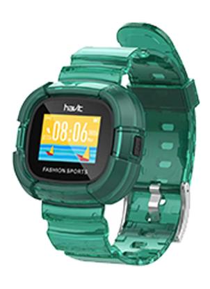 Εικόνα της Ρολόι Smart - Havit M90 (Green)