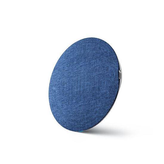 Εικόνα από Φορητός Ασύρματος Φορτιστής - Havit W3001 (Blue)