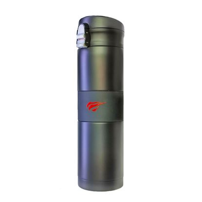 Εικόνα της Gaming Living Havit - Vacuum Flask