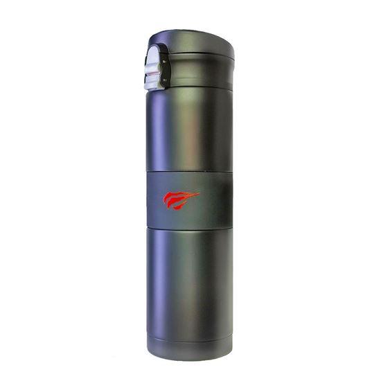 Εικόνα από Gaming Living Havit - Vacuum Flask