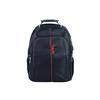 Picture of Gaming Living - Havit Laptop Bag H0021