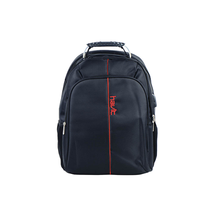 Picture of Gaming Living - Havit Laptop Bag H0021