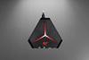 Εικόνα από Gaming USB MultiHub - Havit H95