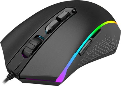 Picture of Gaming Mouse - Redragon M710 Memeanlion Chroma