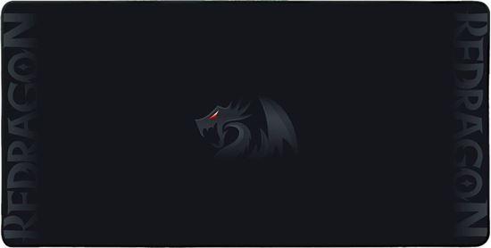 Εικόνα από Gaming Mousepad - Redragon Kunlun M P005A