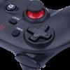 Εικόνα από Gamepad - Redragon G807
