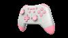 Εικόνα από Gamepad - Redragon G815 Pink