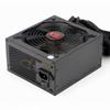Εικόνα από Gaming Τροφοδοτικό - Redragon GC PS002 600 Watt Full Wired