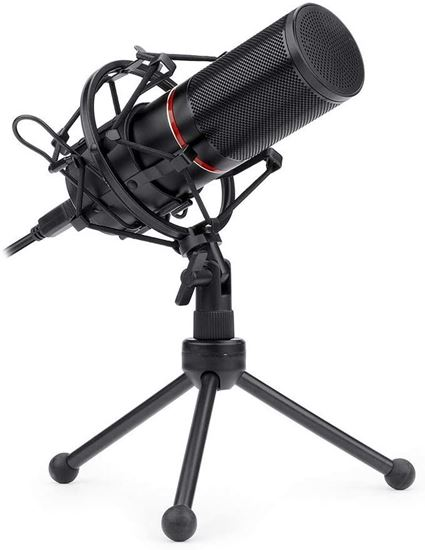 Picture of Gaming Mic - Redragon Blazar GM300