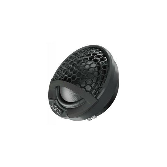 Picture of Car Speakers - Audison Voce  AV 1.1