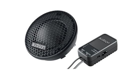 Picture of Car Speakers - Audison Prima AP 1P