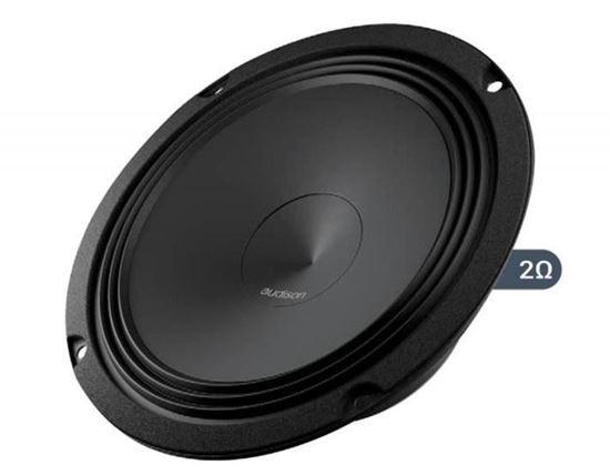 Picture of Car Speakers - Audison Prima AP 6.5 Ω2