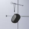 Εικόνα από Ηχείο Bluetooth - Havit SK800BT (BLACK)
