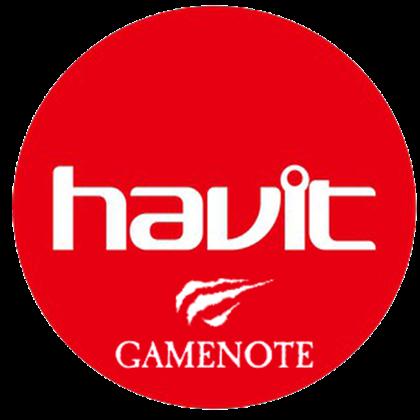 Picture for manufacturer HAVIT - GAMENOTE