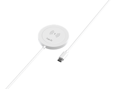 Picture of Havit - W68A Wireless Charger
