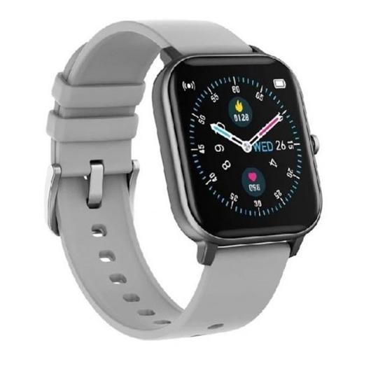 Picture of Smart Watch - Havit M9006 (Grey)