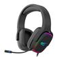 Εικόνα από Gaming Ακουστικά - Havit H2029U