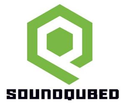 Picture for manufacturer SOUND QUBED