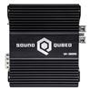 Εικόνα από Sound Qubed - U1-3000