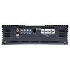 Picture of Sound Qubed - U1-5000