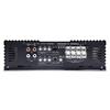 Picture of Sound Qubed - U4-500
