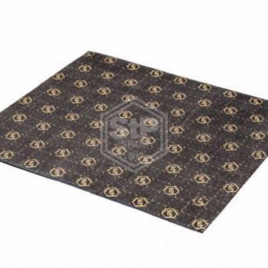 Picture of Carpet - STP CARPET GREY