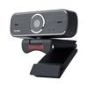 Picture of PC Web Camera - Redragon  Hitman GW800