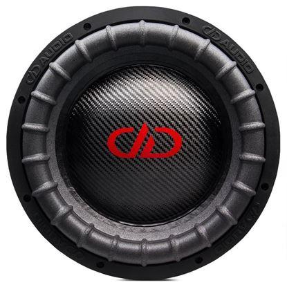 Picture of Car Subwoofer  - DD AUDIO 3518I (ESP) D1
